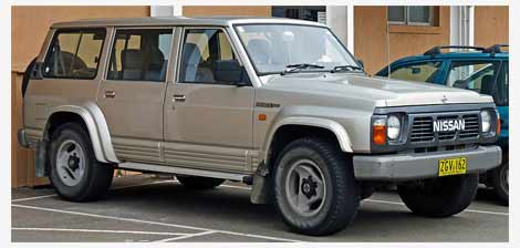 Nissan Patrol GQ Y60 likewise Fachadas De Casas Rusticas Disenos Y Materiales besides Fancy Types Of Kitchen Cabi s In Unique Cabi ry Designs With additionally milanodoors further Woodworking Trim Ideas. on interior door styles design